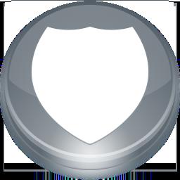 Security Strategies Las vegas