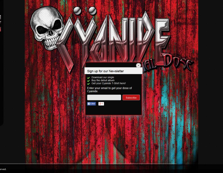 cyanide2